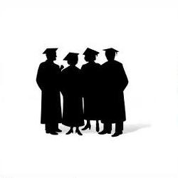 Detrazione contratti di locazione studenti il for Contratto di locazione per studenti