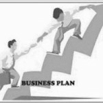 Come Fare un Buon Business Plan