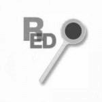 Verifiche sui Modelli RED