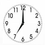 Gestione del Tempo: importanza e urgenza