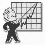Tempo di Bilanci