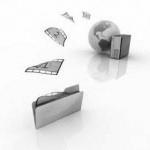 Come Gestire ed Archiviare i Documenti di Aziende e Professionisti in Modo Innovativo