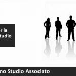 Come Costituire uno Studio Associato