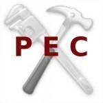 Come Configurare Outlook per la PEC