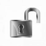 Meno Privacy a Carico delle Aziende