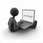 Lavorare sul Web? Ecco Come Mettersi in Regola con il Fisco