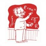 Il Teorema di Thomas ed i Clienti che non Pagano