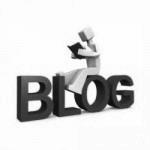 I Blog non Sono un Prodotto Editoriale