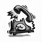 L'occhio del Fisco sulla Bolletta Telefonica