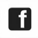 Come Acquisire Clienti con Facebook