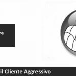 Come Affrontare il Cliente Aggressivo