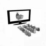 Videoconferenza sul Marketing e Acquisizione Clienti per Professionisti