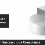 Come Vendere con Successo una Consulenza