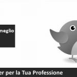 Come Usare Twitter per la Tua Professione