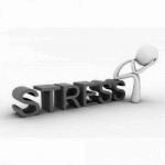 come-gestire-stress