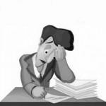 Attività Professionale Come Secondo Lavoro? Si agli Studi di Settore