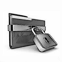 difendersi-pericoli-informatica