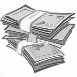 gestione-liquidita