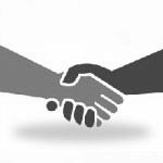 Cosa Fare al Primo Incontro col Cliente?