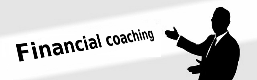 financial-coach