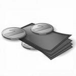 gestione-finanziaria-3-regole