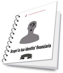 identita finanziaria