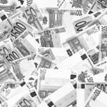 cambiare-situazione-finanziaria