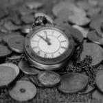 Il Metodo Kakebo per Risparmiare