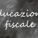La Cultura dell'Educazione Fiscale