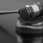 Condannato Avvocato che Non Restituisce i Documenti