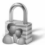 La Redazione del Documento Programmatico sulla Sicurezza