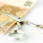 Tassazione Agevolata per i Dipendenti degli Studi Professionali