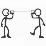 Come Comunicare con Efficacia