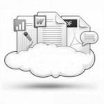 Documenti Tra le Nuvole