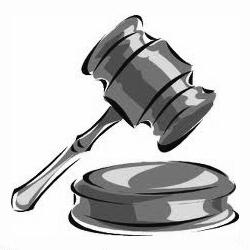 no-irap-avvocato