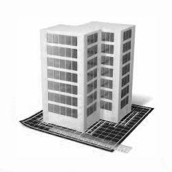 aprire-studio-architettura