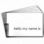 scegliere-nome-giusto