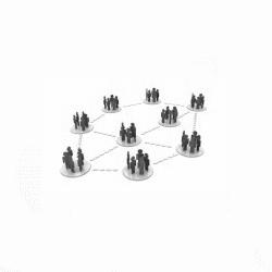 trovare-clienti-linkedin