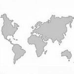 acquisti-estero-black-list