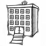amministratore-di-condominio
